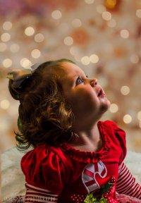 fotografia dziecka