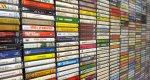 audiobooki i słuchowiska - wydania pudełkowe